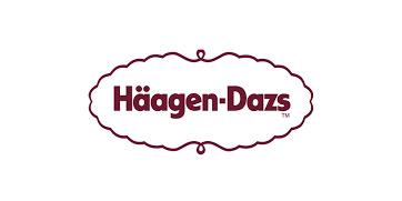 haagen-daz