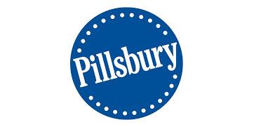 pillbury